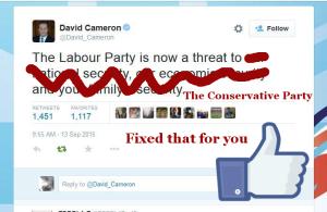 cameron-tweet
